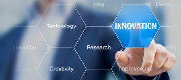 KI ist die nächste industrielle Revolution