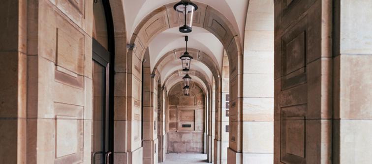 Kapitalmarkt-Tendenzen 2019: Ausblick 2. Halbjahr