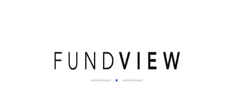 FUNDVIEW Video-Talk mit Michael Wittek