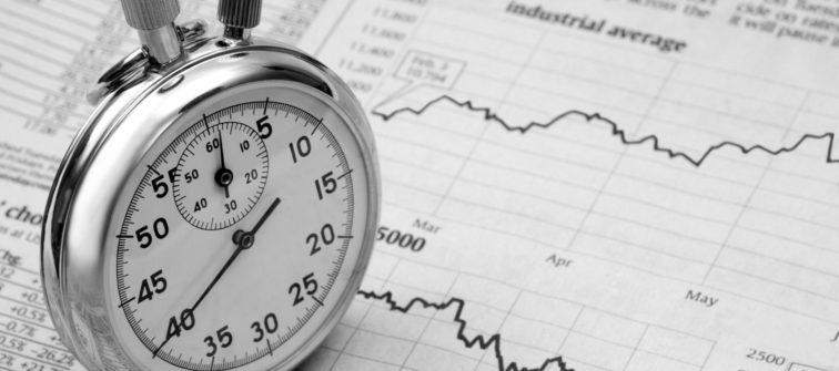 Die Aktien-Selektion war noch nie so einfach wie heute